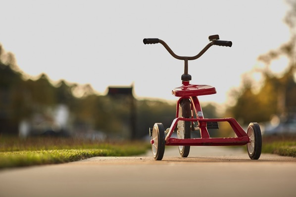 Tricycle 691587 1280