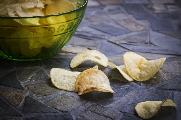 Chips 2710510 640