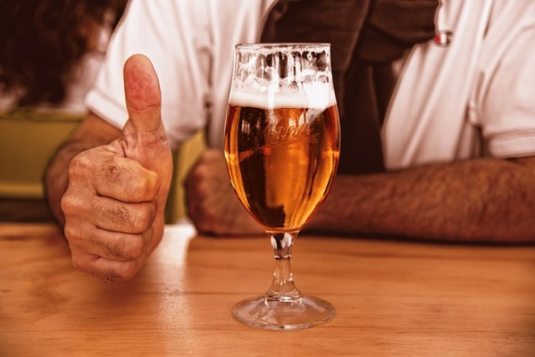 Glass of beer 3444480 640