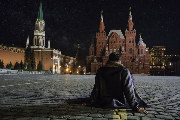 Red square 2152375 640