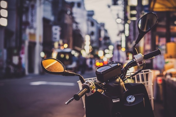 Scooter 2792992 640